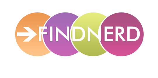 How to Use Tamper Data for Hacking   findnerd